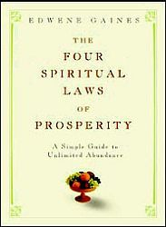 The-Four-Spiritual-Laws-of-Prosperity